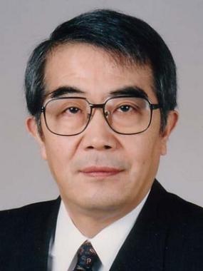 田中 秀征|講師画像1