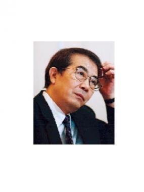 田中 秀征|講師画像2