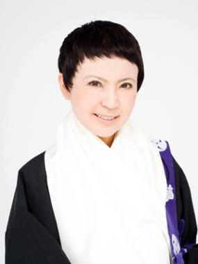 家田 荘子|講師画像1