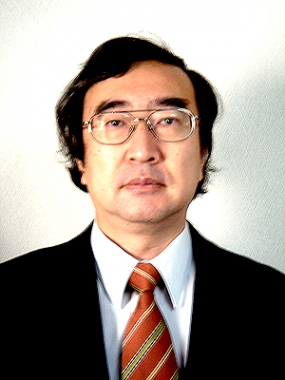 真壁 昭夫|講師画像1