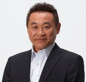 松木 安太郎|講師画像1