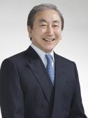 橋本 大二郎