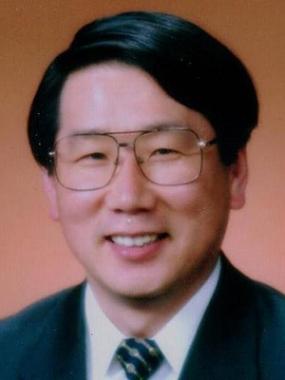 田口 信教|講師画像1