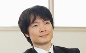 和田 康宏 講師画像1