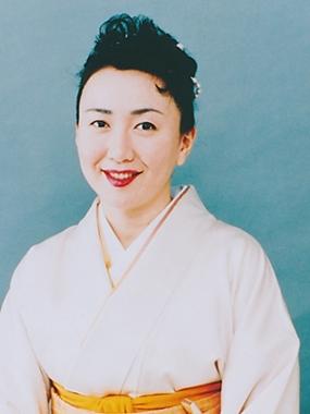 神田 陽子|講師画像1