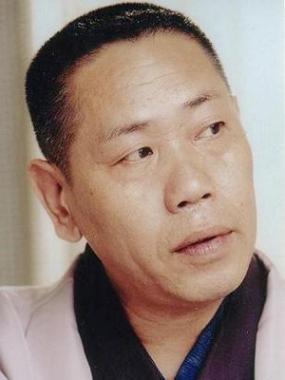 桂 才賀 講師画像1