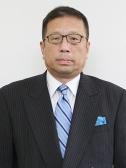 加藤 清隆