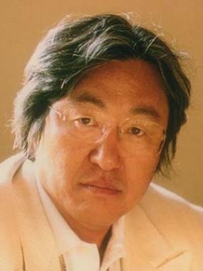 坂田 信弘|講師画像1