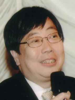 疋田 文明|講師画像1