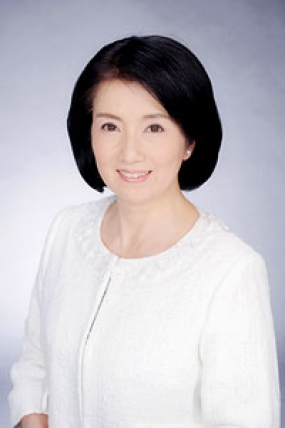 吉沢 京子|講師画像2