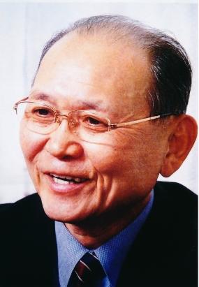 加藤 廣志|講師画像1