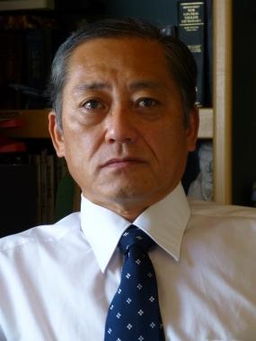 川口 雅昭|講師画像1