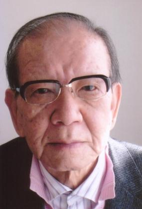 川北 義則|講師画像1