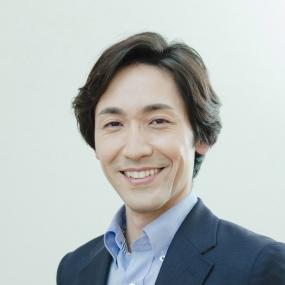 谷田 昭吾|講師画像1