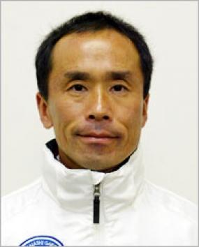 上田 誠仁|講師画像1