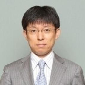 内田 俊宏|講師画像1