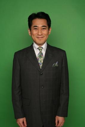 吉田 たかよし|講師画像1