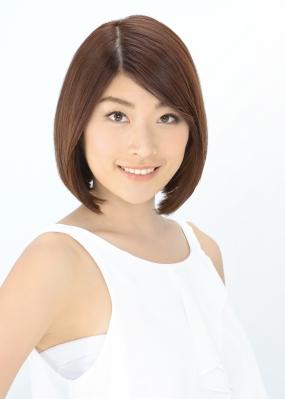 西谷 綾子 講師画像1