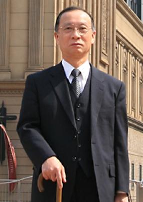 小阪 康治|講師画像1