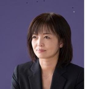 田村 夕美子 講師画像1