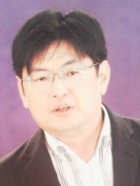 一坂 太郎|講師画像1