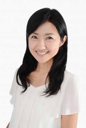 寺田 理恵子|講師画像1