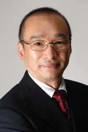 野田 稔|講師画像1
