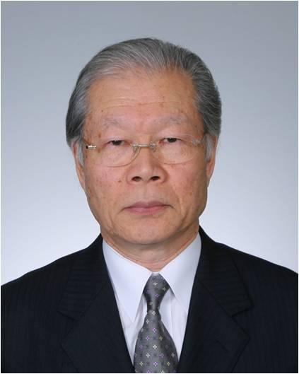 中元 孝迪|講師画像1