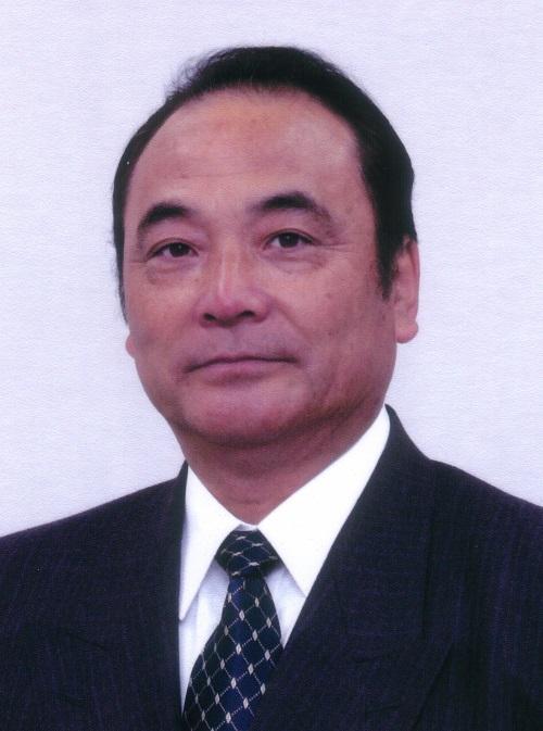 塚原 光男|講師画像1