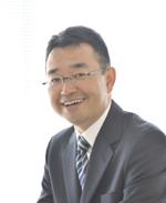 川田 修 講師画像1