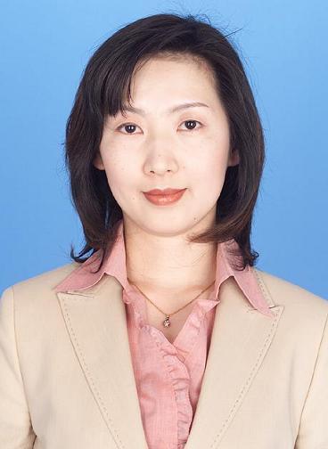 申 紅仙 講師画像1
