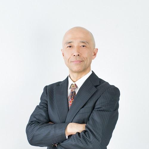 菊地 幸夫