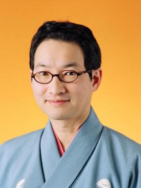 春風亭 昇太|講師画像1