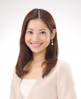 大渕 愛子|講師画像2