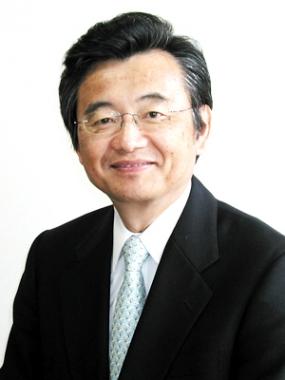浅野 史郎|講師画像1