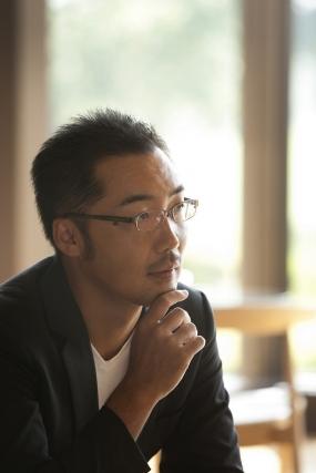 上杉 隆|講師画像2