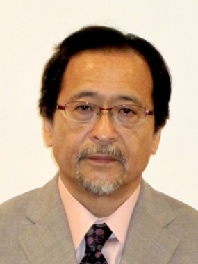 伊藤 惇夫|講師画像1