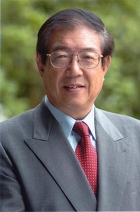 藤田 紘一郎|講師画像1