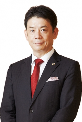 上田 比呂志|講師画像1