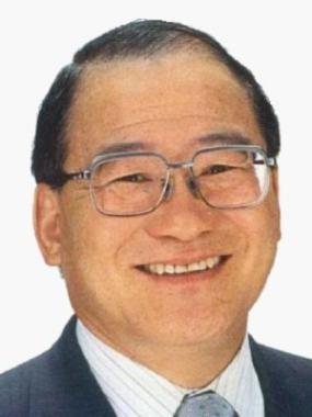 北野 大 講師画像1