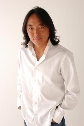 北澤 豪|講師画像2