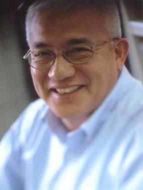 有田 秀穂|講師画像2