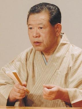 一龍斎 貞花|講師画像1
