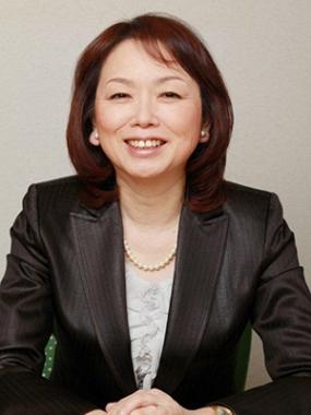 伊藤 智恵子|講師画像1