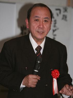 岩田 年浩|講師画像1