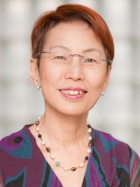 上野 千鶴子|講師画像1