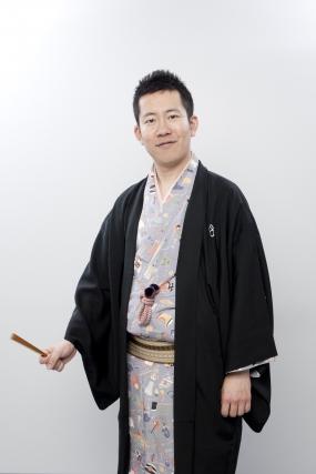 林家 木久蔵|講師画像1