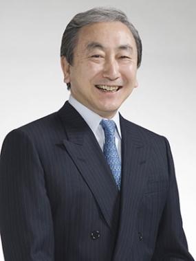 橋本 大二郎|講師画像1