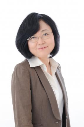 江川 紹子|講師画像1