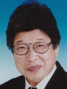 増岡 弘|講師画像1